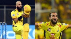 Ipl 2021 Csk Coach Stephen Fleming Lauds Moeen Ali For Value To Team
