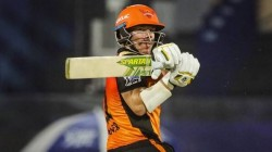 Ipl 2021 Srh Struggles Without Natarajan In Their Bowling Squad