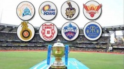 Ipl 2021 Bcci S Response For Players Withdraw In Ipl Because Of Corona Fear