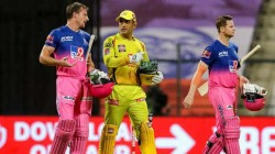 Ms Dhoni Inspiration Behind Emergence Of Keeper Captains In Ipl Jos Buttler