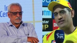 Ipl 2021 Csk Ceo Kasi Viswanathan Reveals His Idea On Dhoni S Retirement From Ipl