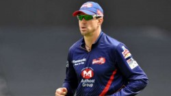 Kevin Pietersen Takes A Dig At Ecb For English Players Participation In Ipl