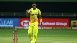 Ipl 2021 Lungi Ngidi Addition Gives A New Strength To The Csk Bowling Attack