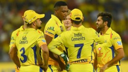 Ipl 2021 Reason Behind Csk Removes Bravo And Includes Lungu Ngidi In Playing
