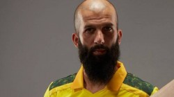 English Cricketers Defending Moeen Ali For Taslima Nasreen S Controversial Comment