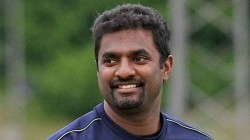 Muralitharan To Be Discharged Today To Resume Normal Activities Hospital