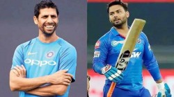 Ipl 2021 Ashish Nehra Questions Pant S Captaincy After Rajasthan Royals Thrill Win