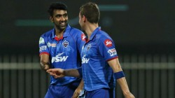 Ipl 2021 What Is The Real Reason Behind Ashwin Decision To Take A Break From The Season