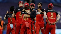Ipl 2021 Mohammed Siraj Become The Greatest Pacer Of Rcb In This Season