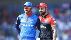 Dc S 200th Ipl Game Rcb Vs Dc Stats And Records Preview
