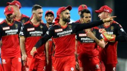 Rcb Will Be Playing The 200th Match In Ipl History