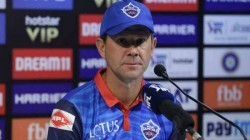 Ipl 2021 Australia Legend Ricky Ponding Compares Rishabh Pant With World S Best Batsmens