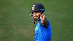 Ipl 2021 Parthiv Patel Opens Up On Fans Campared Rishabh Pant With Dhoni As Match Winner