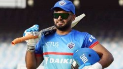 Pant Is Probably The Best Young Player I Have Ever Seen Says Billings