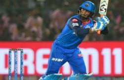 Ipl 2021 Fans Lauds Rishab Pant Is Permanent Captain For Dc After Defeated Csk