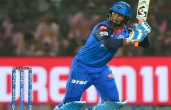 Rishabh Pant Is Like Virat Kohli And Kane Williamson Brilliant Bloke To Have In Your Team Says Ric