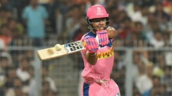 Ipl 2021 Riyan Parag Bashed For His Attitude Issues Against Csk Yesterday