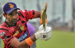 Ipl 2021 Rajasthan Plans To Ask Robin Uththappa From Csk Using Transfer Window