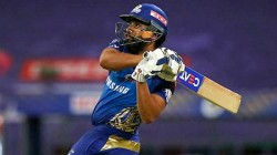 Ipl 2021 Chennai Chepauk Pitch Confuses Mumbai Indians Players
