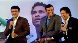 If Yo Yo Test Existed In Our Time Tendulkar Ganguly Laxman Would Never Have Passed It Shewag