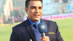 Ipl 2021 Sanjay Manjrekar S Praise For Rcb Batsman Ab De Villiers After His Match Winning Innigs