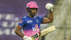 Ipl 2021 Sanju Samson Explanation On Reasons Behind Rr S Collapse Against Csk