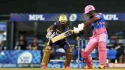 Ipl 2021 Sehwag Thinks Rr Players Don T Seem To Be Happy With Sanju Samson Captaincy