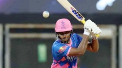 Ipl 2021 Sanju Samson Goes Out Of Form For Another Season After A Beautiful Start