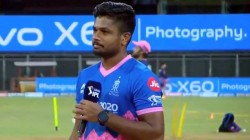 Ipl 2021 Rajasthan Won The Toss Against Kkr Important Changes In Both Teams