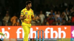 Ipl 2021 Shardul Thakur Struggled To Get Into Form For Csk In Wankhede