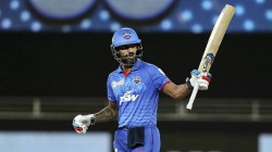 Ipl 2021 Shikhar Dhawan Proves He Is Still Worthy For T20 Blast 85 To Dc Victory Against Csk