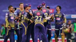 What We Saw From Shaw Is How We Want To Play Says Kkr Coach Mccullum
