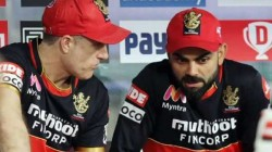 Ipl 2021 Rcb Head Coach Simon Katich Warns Players May Face Challenges Against Kkr