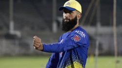 Ipl 2021 Who Will Play In The Place Of Moeen Ali Incase Of His Injury Worsen
