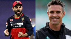 Ipl 2021 Former Cricketer Kevin Pietersen Praises Royal Challengers Bangalore S Bowling Department