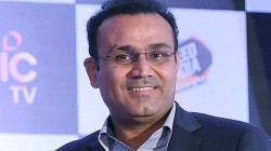 Ipl 2021 Sehwag Reveals Dc Spinner S Amit Mishra S Request After His First Hat Trick In Ipl