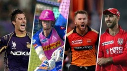 Many Players Refused To Get Vaccinated Before Ipl 2021 Series