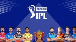 Ipl 2021 Season Suspended After Many Players And Staffs Got Covid