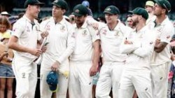 Cricket Australia Announces Schedule For The Ashes Test Series