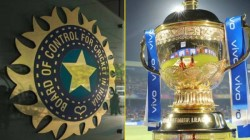 Ipl 2021 Suspended The Season May Not Start Ever Again Due To Many Reasons