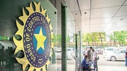 Ipl 2021 Suspended Bcci Plans To Take Action Against Those Who Breached The Bio Bubble