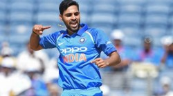 Reason Behind Bhuvneshwar Kumar S Exclusion From Wtc Final And England Tests