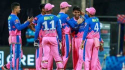 Ipl 2021 No Team Is Ready To Transfer Any Player To Rajasthan Royals