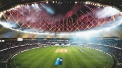 Pcb Reschudules Psl Final To June 24 Pakistan S Departure To England Delayed