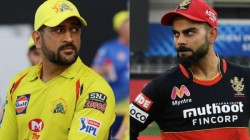 Two Teams Have Chance To Win Ipl 2021 Title If Series Resume Again