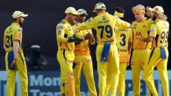 Ipl 2021 Csk Playing 11 Predictions For The Match Against Mumbai Today Ipl 2021 Csk Playing 11 Pre