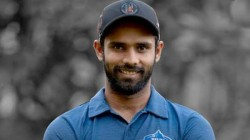 Cricketer Hanuma Vihari Helps The People For Medical Essentials With The Help Of 100 Volunteers