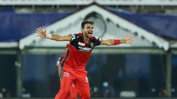 Ipl 2021 Harshal Patel Leaks Runs In Death Overs After A Fine Start In The Season