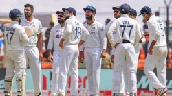 Icc Lists Detailed Covid 19 Protocols For Team India In England