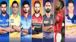 Srilanka S Ipl 2021 Dream Comes To An End Due To Corona Spike